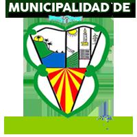 Muni San Andres